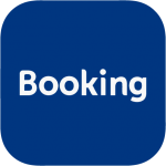 booking [Converted]